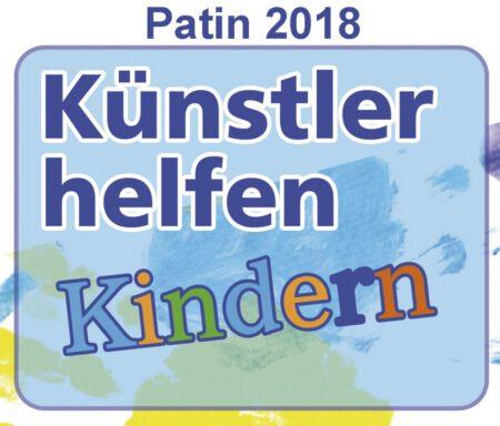 patin 2018