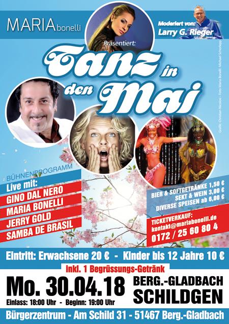 Tanz_in_den_Mai_WP